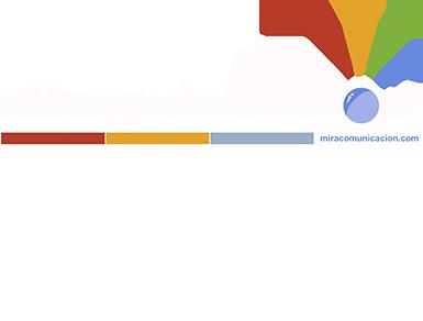 Grupo MIRA Comunicación