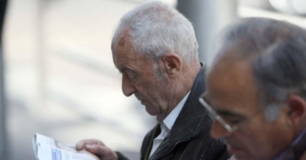 Pensiones en España: El Gobierno descarta que se vayan a congelar