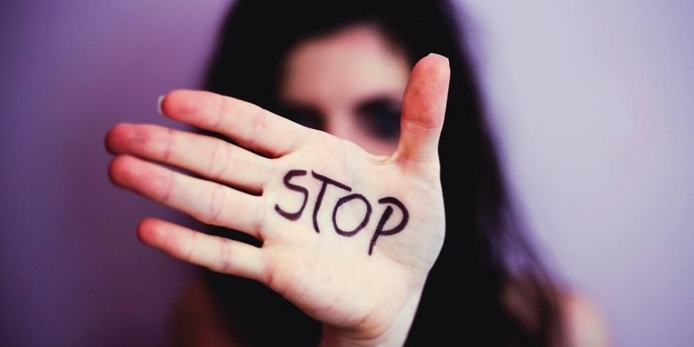 Canarias destinará 1.185.929 euros a detección precoz y sensibilización en violencia de género