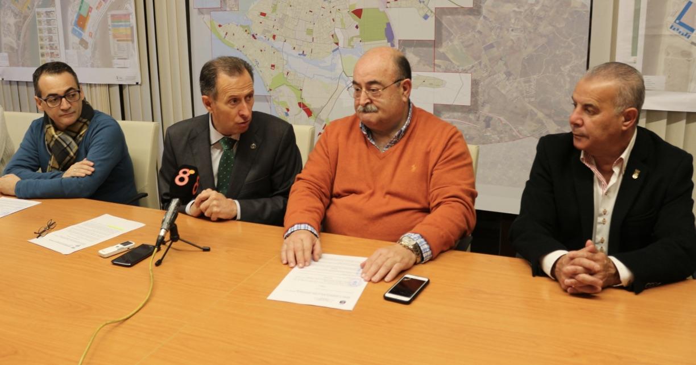 Campaña A La Niño 'ningún Sin Juguete' Euros Chiclana Destina 20 000 v8mn0wN