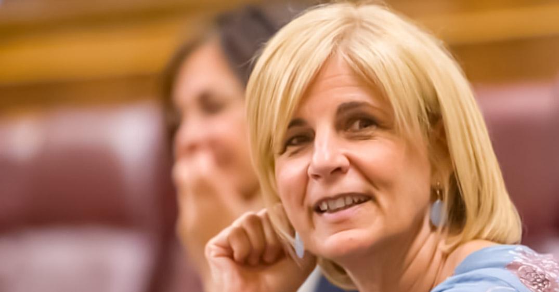 El PP presenta al Gobierno un plan de rescate para los autónomos