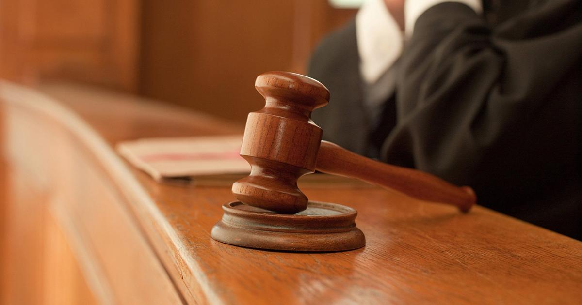 La Junta invierte 1,14 millones para reactivar la Administración de Justicia