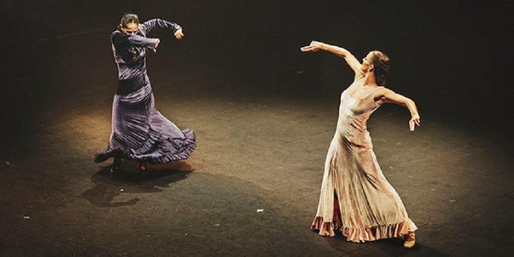 Image result for flamenco cine