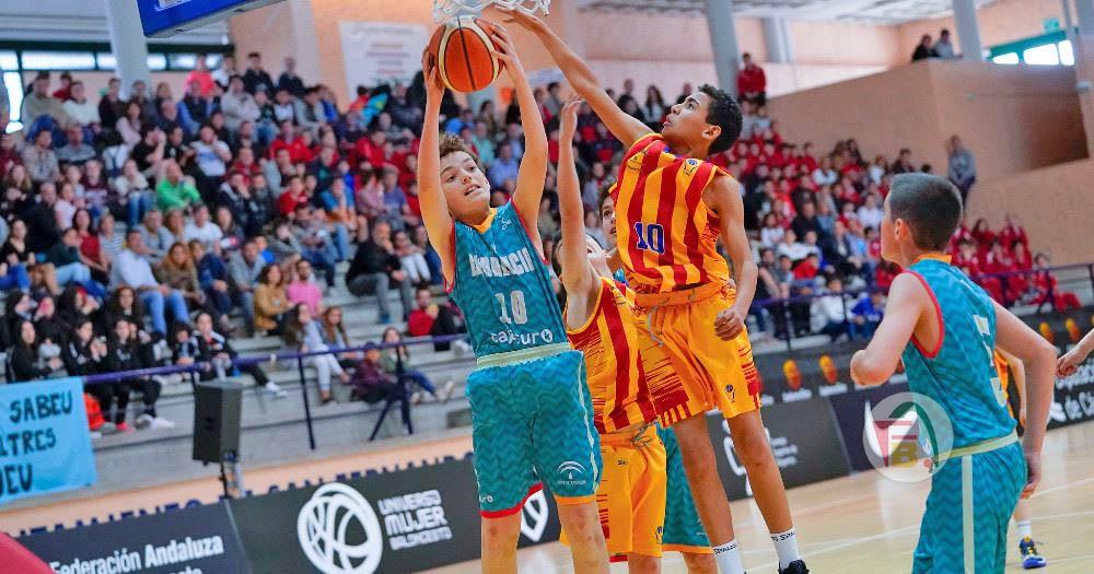 Resultado de imagem para selecciones masculinas catalunha baloncesto