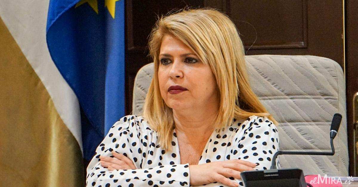 Mamen Sánchez