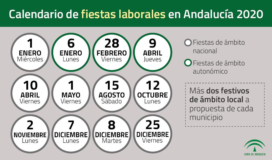 Calendario Vacunas 2020 Andalucia.El Mira La Actualidad A Un Solo Clic Las 24 Horas Del Dia Pagina 54