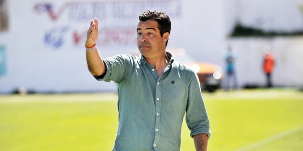 Pérez Herrera