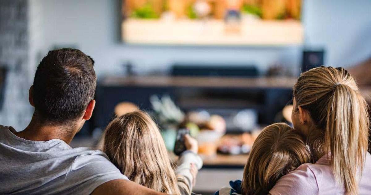 Canales de televisión cambian de frecuencia en Cádiz