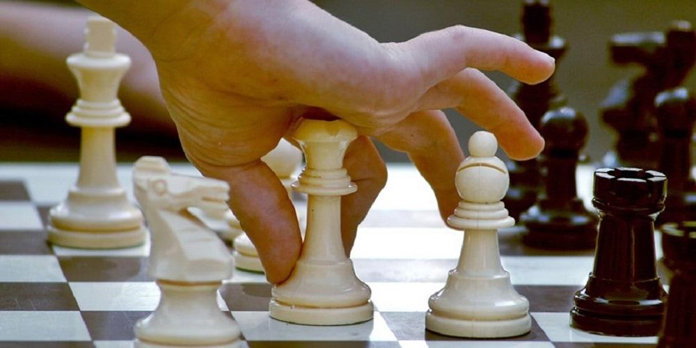 ajedrez almería