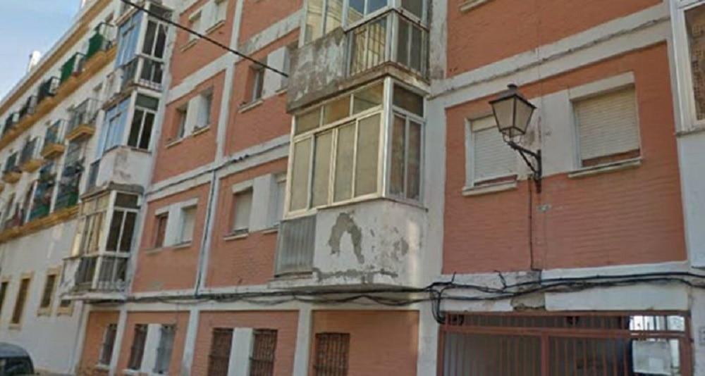 viviendas nuevas Cádiz