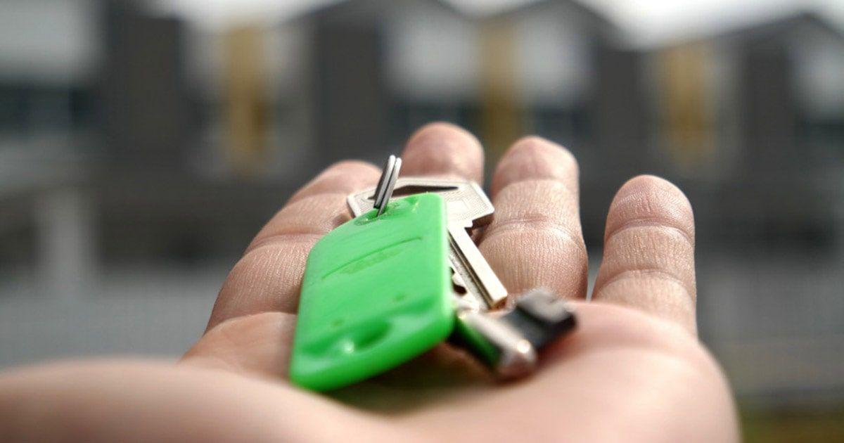 La Junta destina ayudas para la construcción de 2.064 viviendas en alquiler