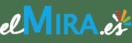 elMIRA.es