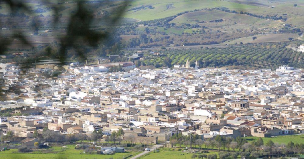 Así es el pueblo más pobre de la provincia de Cádiz