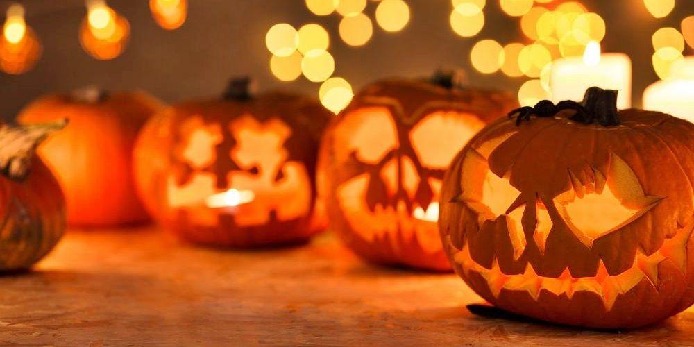 Armilla prohíbe las celebraciones de Halloween