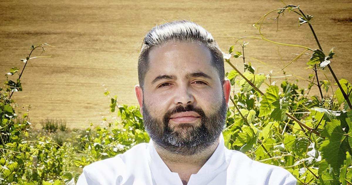 El grado de Turismo de la UCA y los chefs Juan Luis Fernández e Israel Ramos, premiados por el Clúster Turístico Destino Jerez