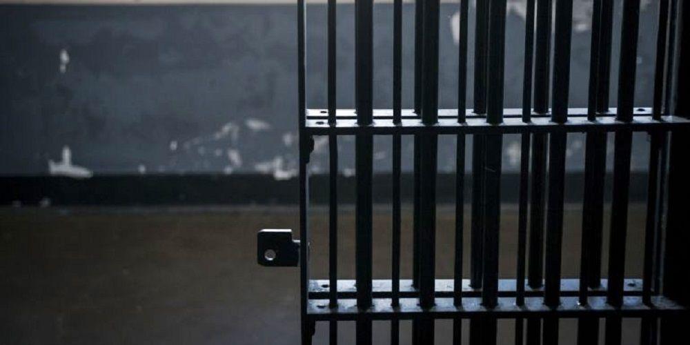 A prisión una pareja que mató a golpes en El Puche (Almería)