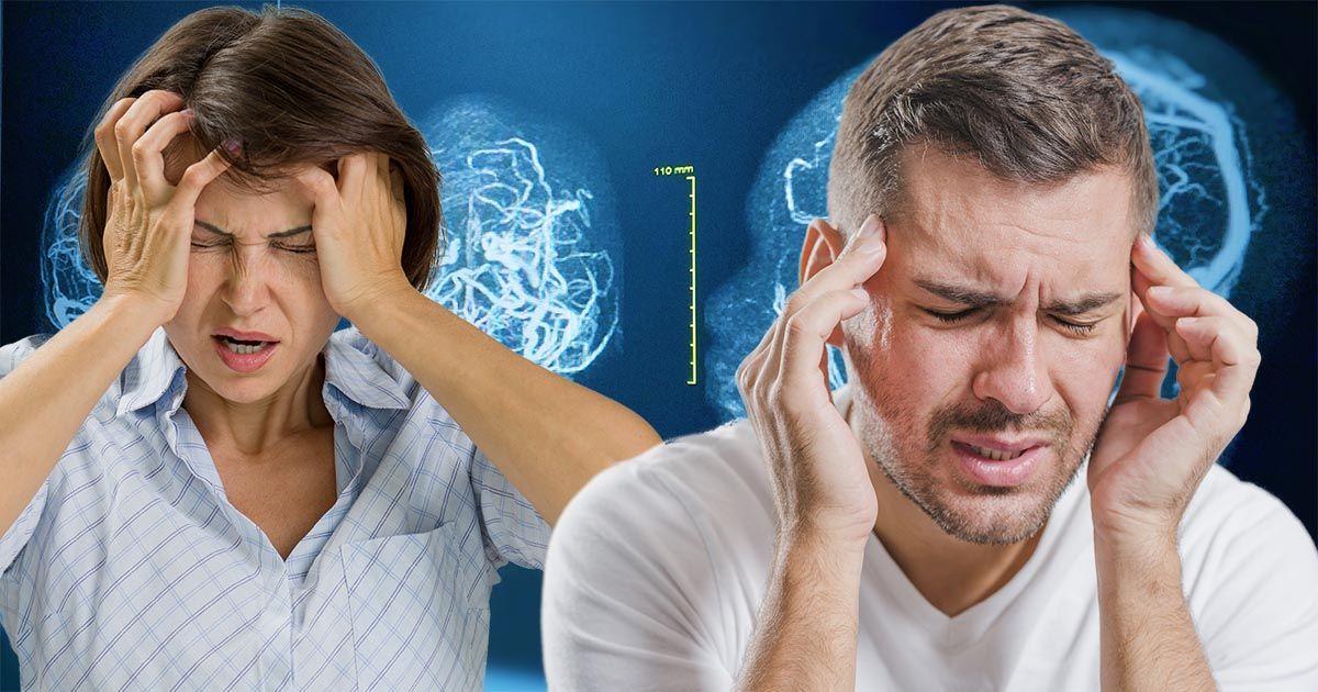 dolor de cabeza coronavirus