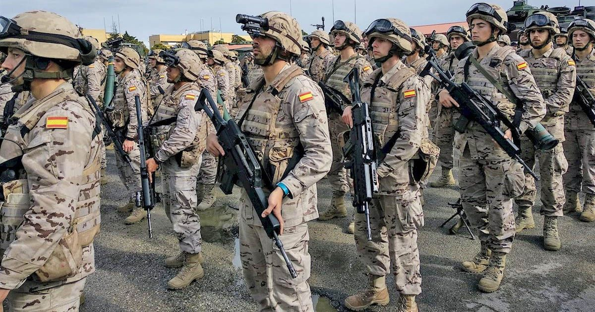 Ejército Córdoba