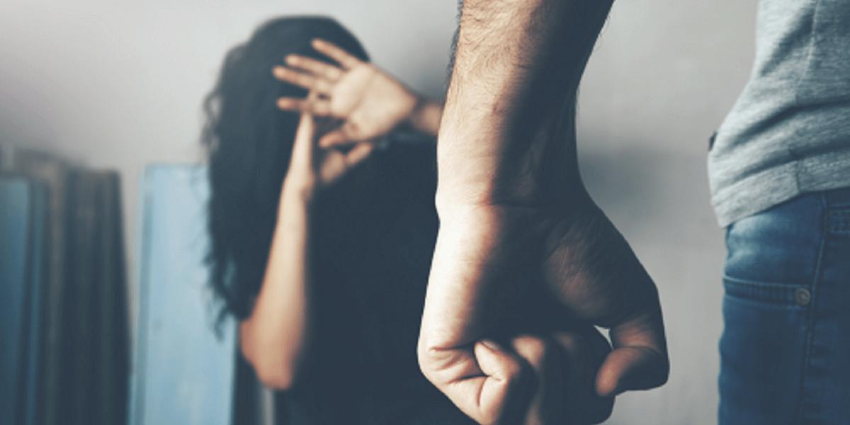 La violencia machista suma ya 26 muertes en 2020