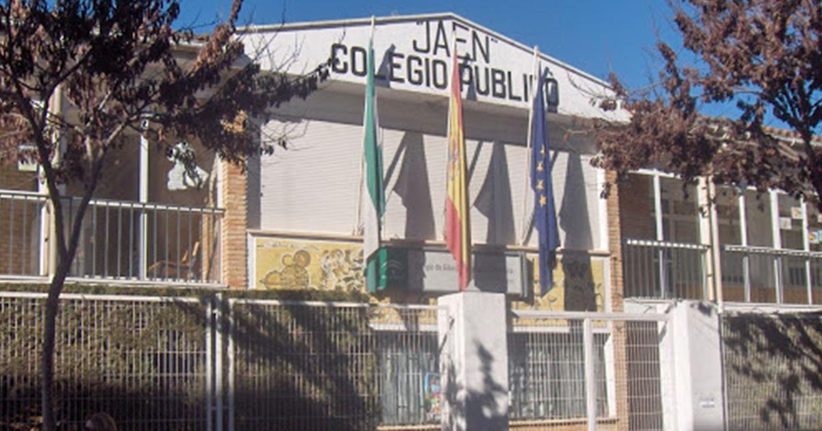 Junta movilidad Linares