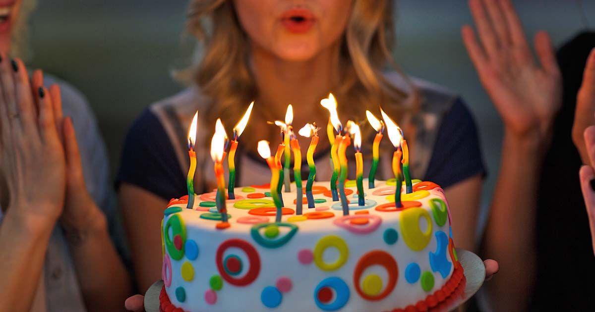 cumpleaños melilla fiesta Almonte Policía Local medidas