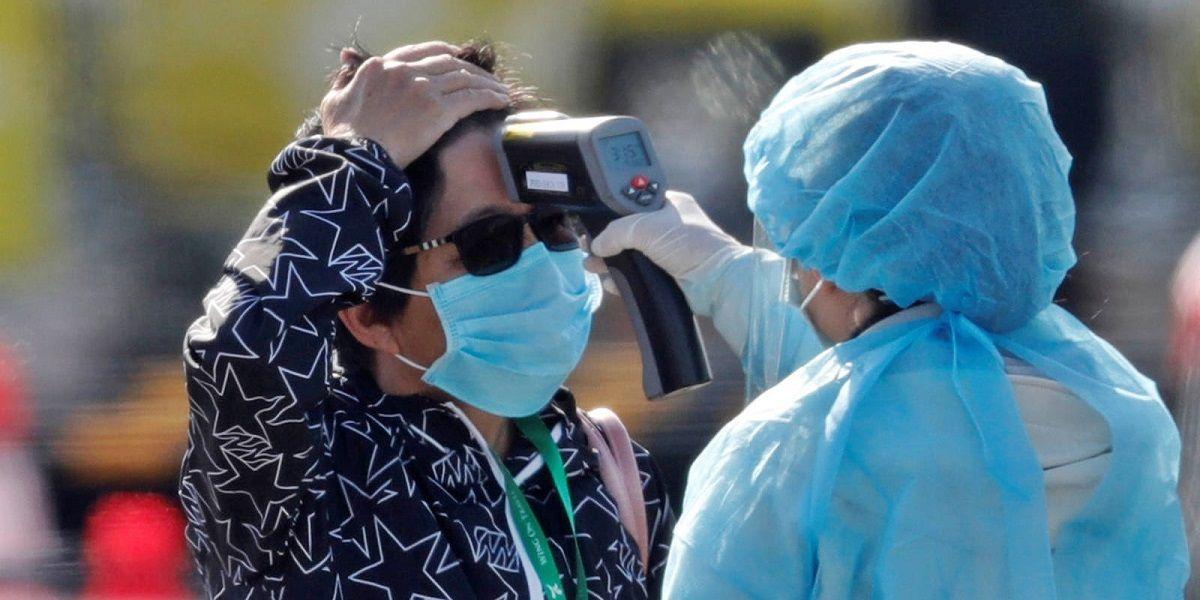 La OMS avisa ante nuevas pandemias