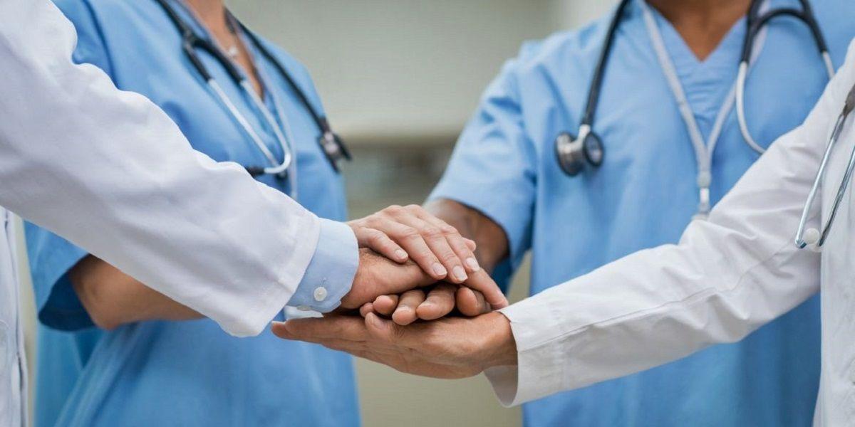 enfermeros colegios