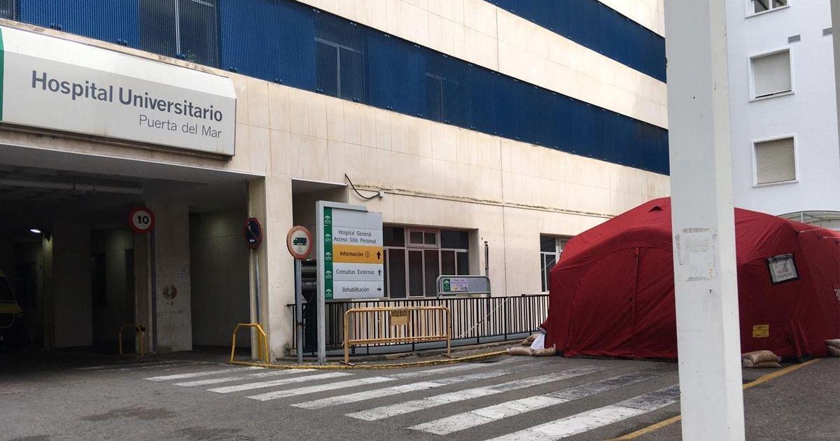 economía PP Cádiz obra pública