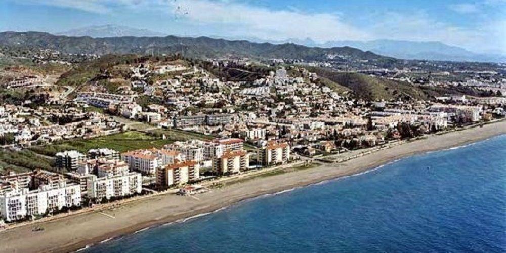 Rincón de la Victoria Málaga Destino Turismo