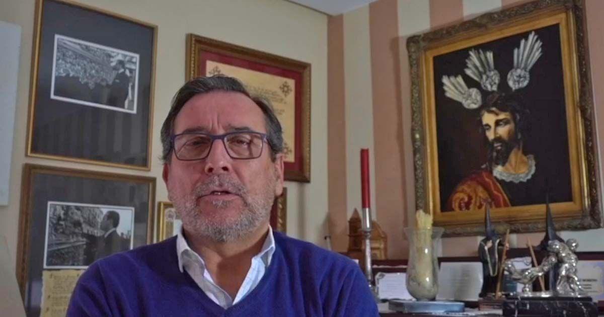 Martín Gómez