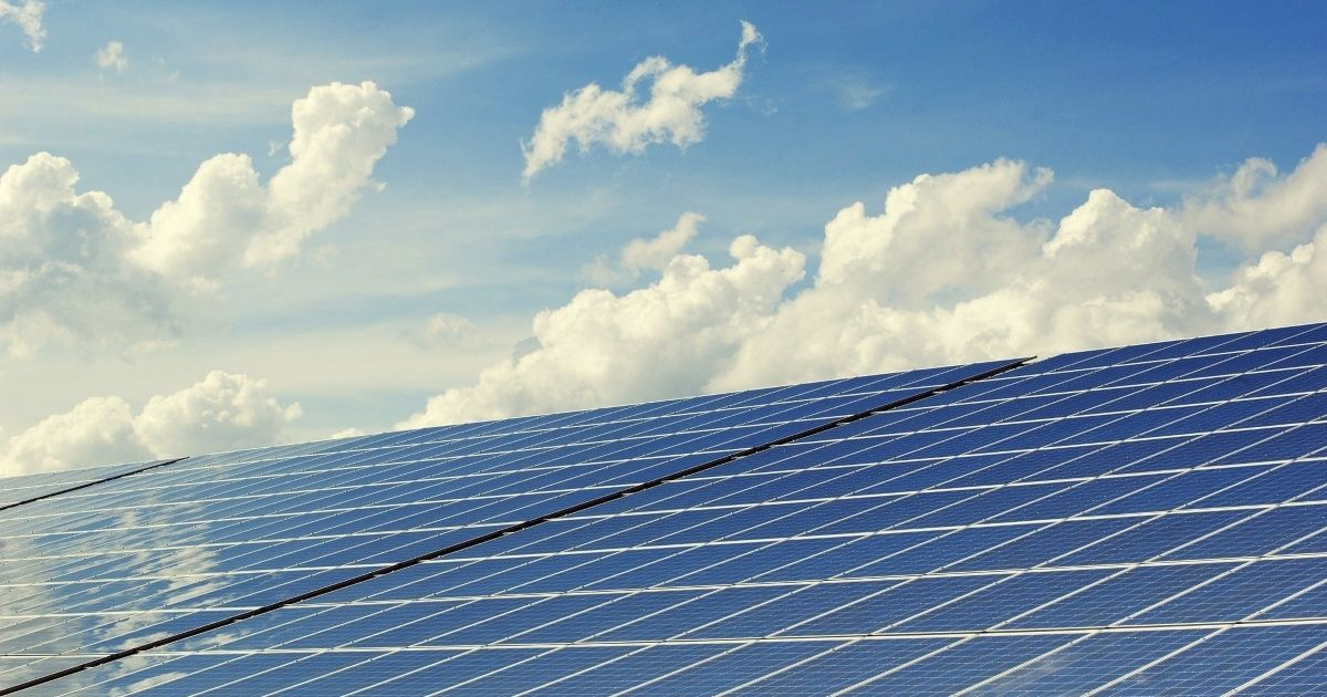 parque fotovoltaico jerez