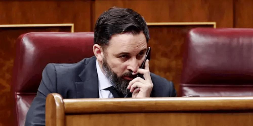 Vox anula las primarias en Málaga tras detectar posibles 'infracciones'