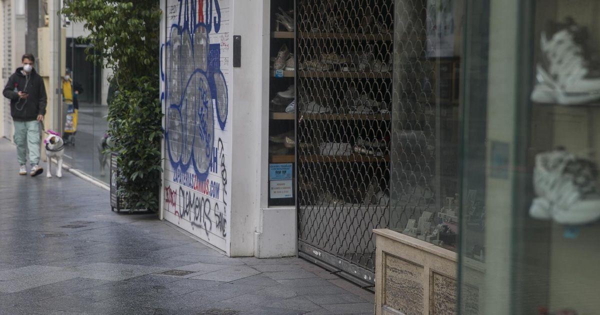 Lorenzo Amor denuncia que todavía no hay acuerdo sobre el cese de actividad