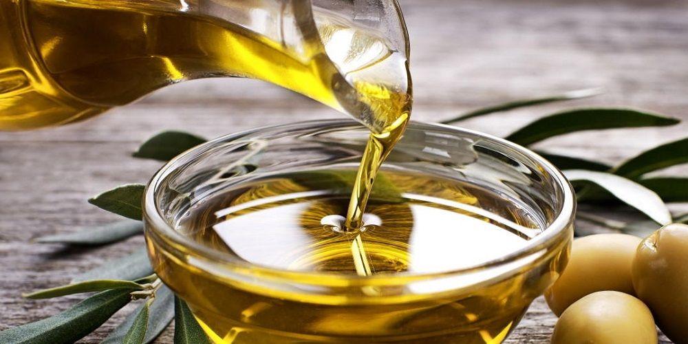 Andalucía producirá 1,3 millones de toneladas de aceite de oliva