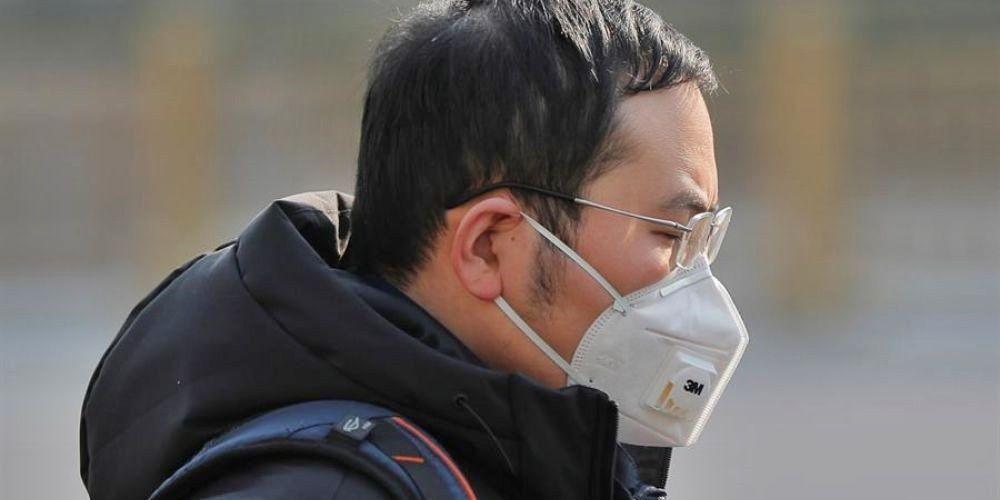 Los casos en menores de 40 años están impulsando la pandemia