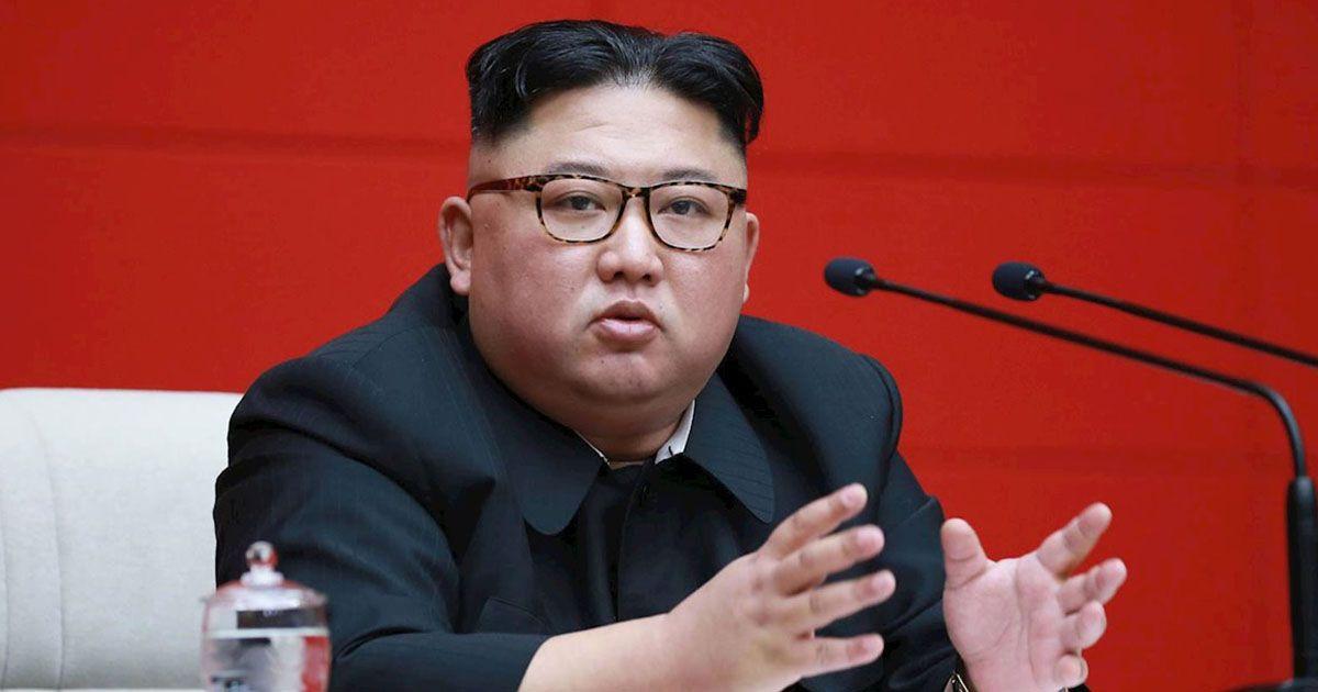 Corea del Norte prohibe los perros como mascota