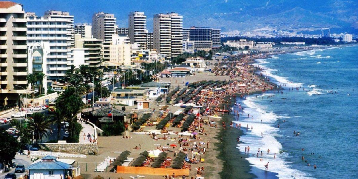 La Junta convoca ayudas para municipios turísticos