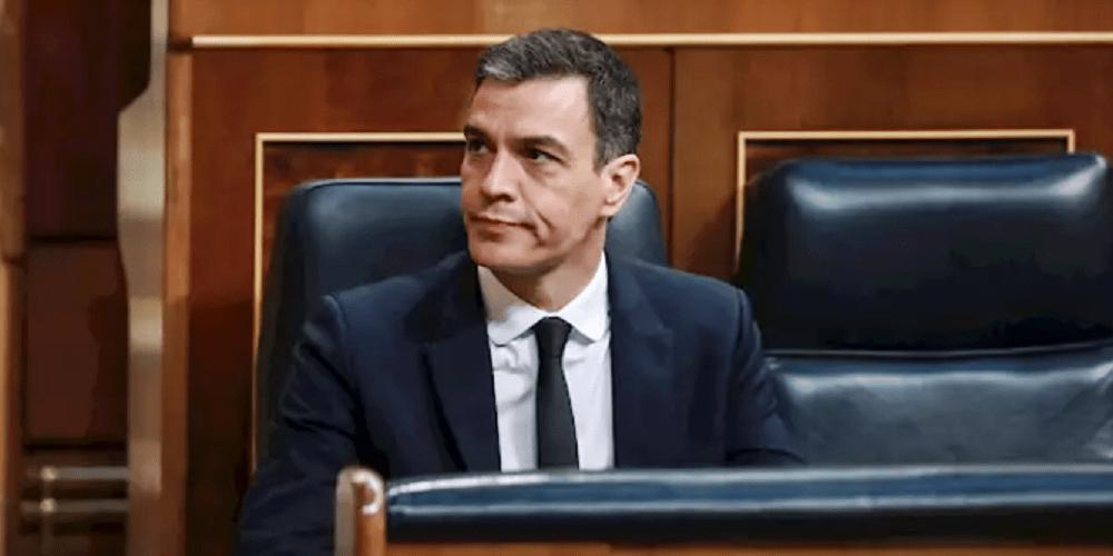 Jusapol convoca una protesta por el pésame de Pedro Sánchez a un etarra