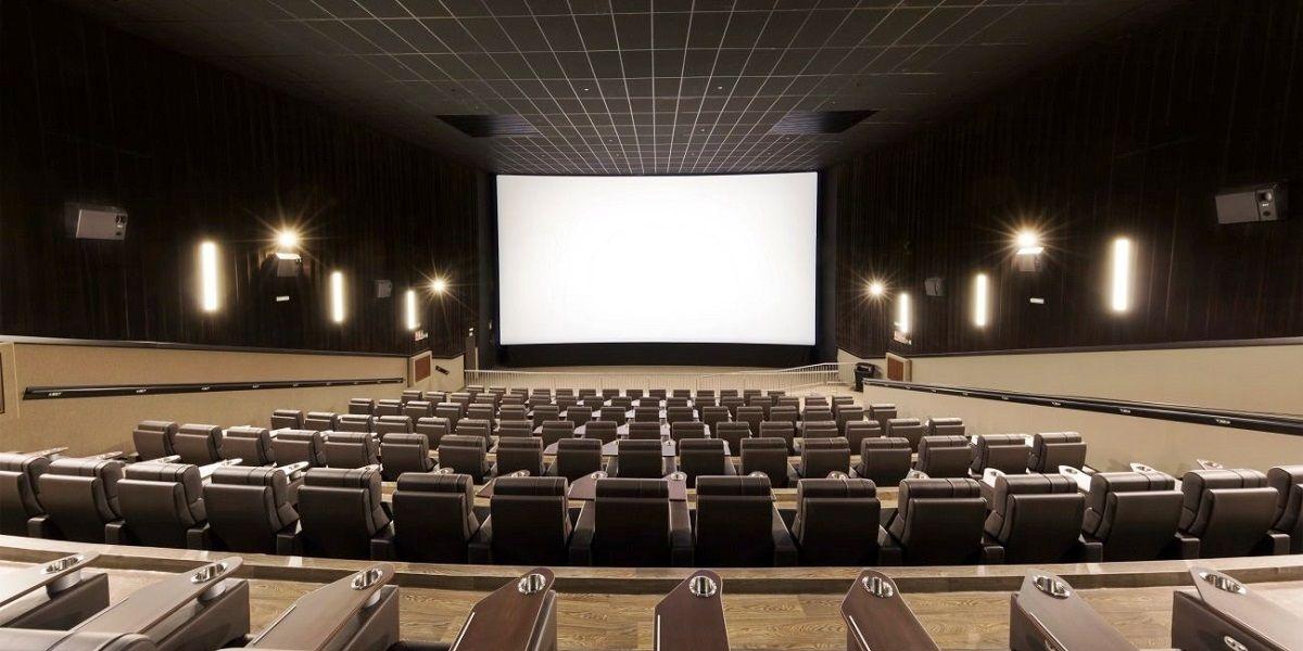 salas de cine plan de supervivencia