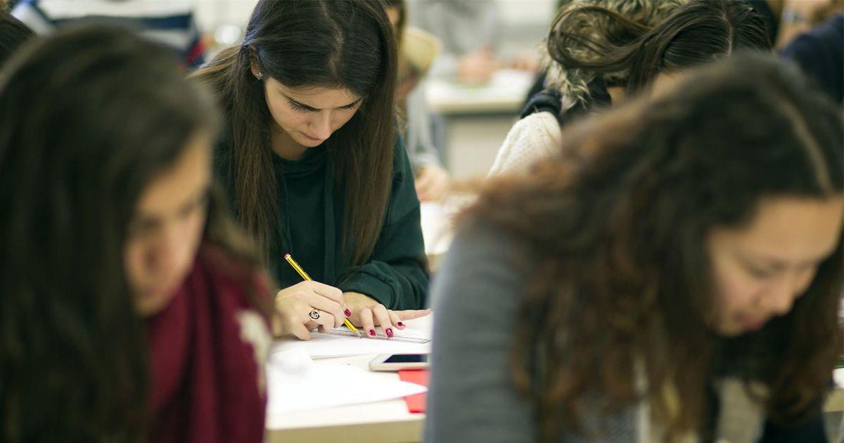 Los estudiantes podrán pasar de curso sin un límite de suspensos