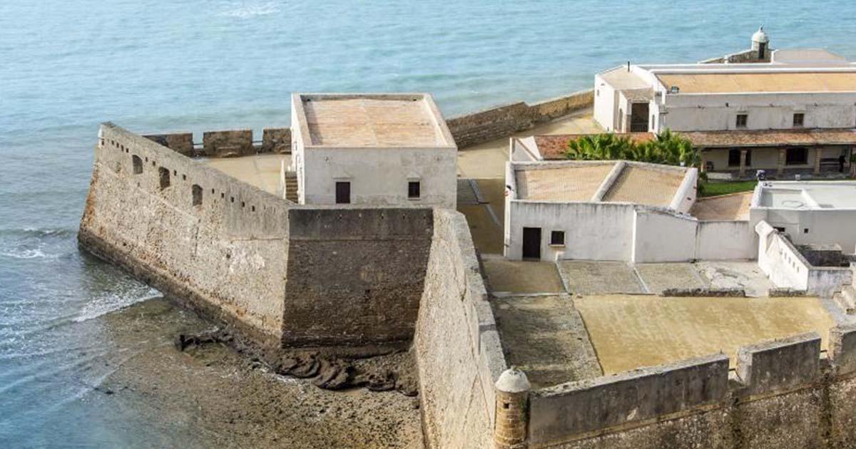 Alcances Cádiz