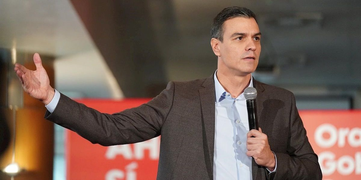 PSOE Cádiz