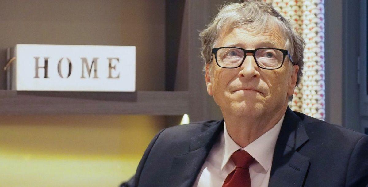 Bill Gates da con la clave para erradicar la pandemia del Coronavirus