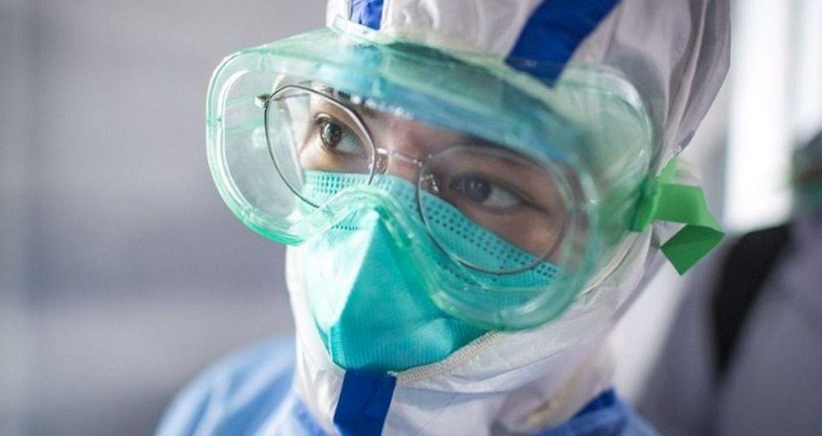 pandemia coronavirus andalucía