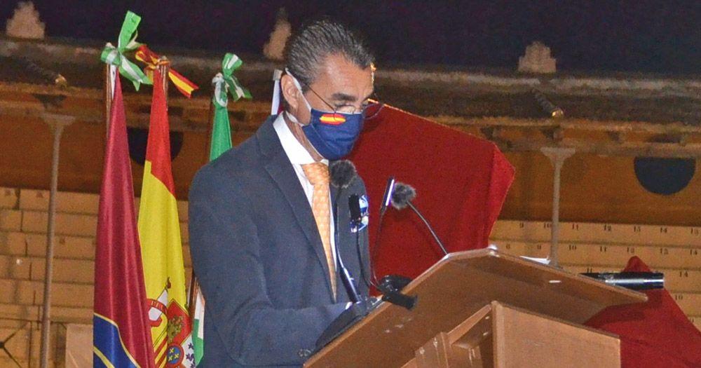 Emilio Trigo - Corrida Magallánica
