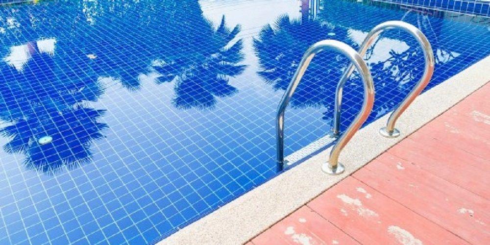 piscina niño ahogado Málaga