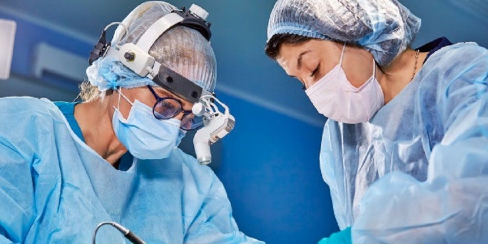 Hospitales España rozan los 3000 pacientes por Coronavirus