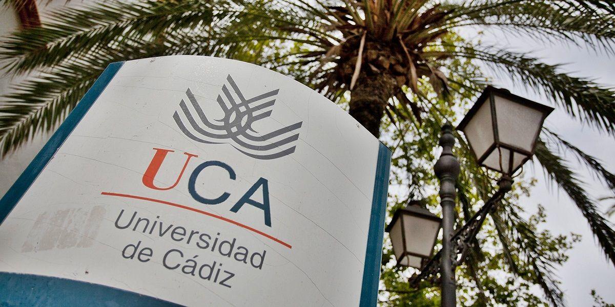 Los mayores de 25 años eligen la UCA para examinarse para entrar en la Universidad
