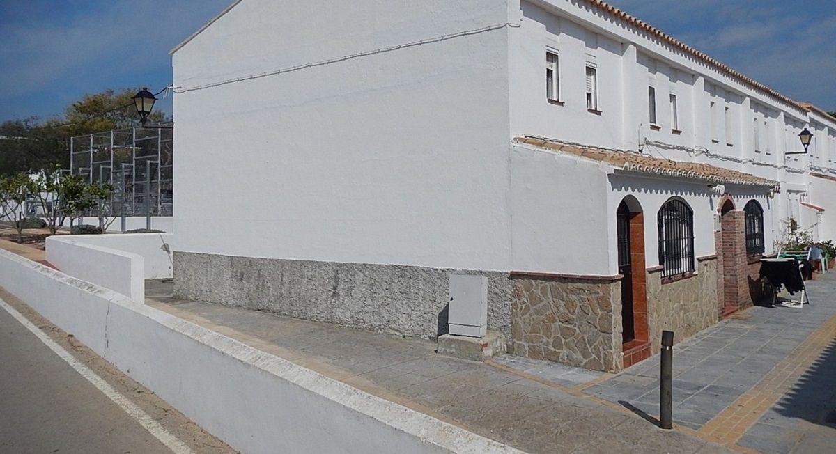 Coronavirus Cádiz