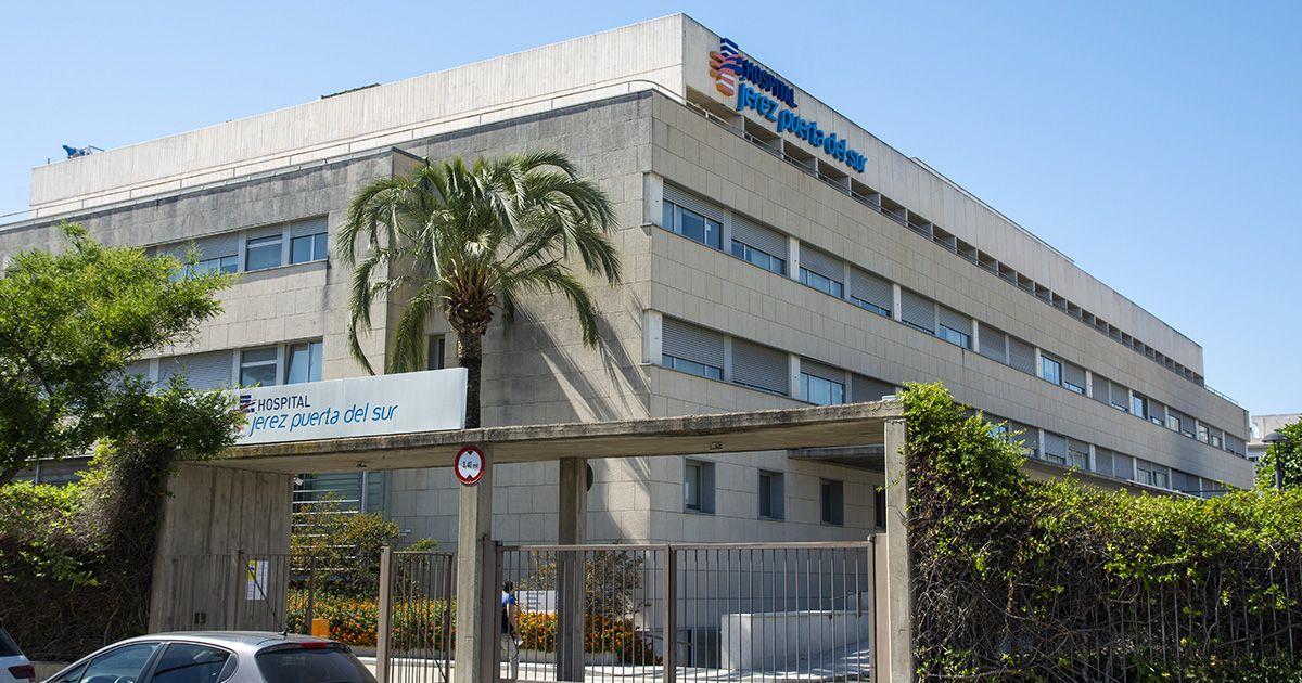 El Hospital HLA Jerez Puerta del Sur adquiere un nuevo microscopio